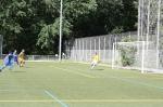 14.07.2012 Freundschaftsspiel mit SSG Gravenbruch