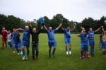 16.07.2012 Freundschaftsspiel mit FC Kickers Obertshausen