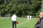30-9-2012 Gegen SKV Hainhausen II