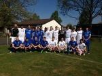 FC Fortuna Offenbach - OFC-U19