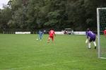 FC Fortuna Offenbach - SVG Steinheim 15.09.2013