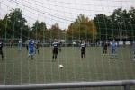 FC Fortuna Offenbach - Türk. SC Offenbach II 06.10.2013