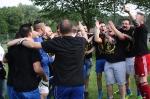 Meisterschaft 01.06.2014